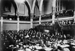 The House of Commons, May 20, 1897