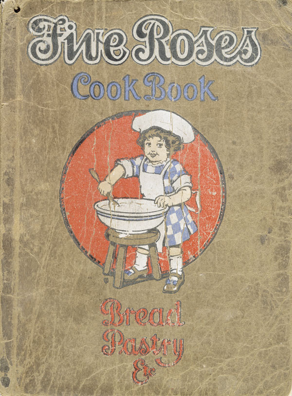 Archived Revolutions In The Kitchen History Of