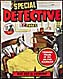SPECIAL DETECTIVE CASES. Vol. 3, no. 18 (May 1945)