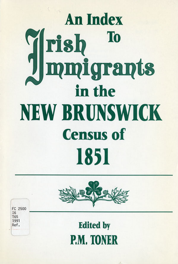 essay on irish immigration to america Irish americans - history, irish emigration  the irish in america: i too am doing an essay on irish americans and this has really provided me with some good.